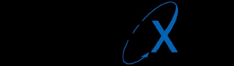 logo_MGEX