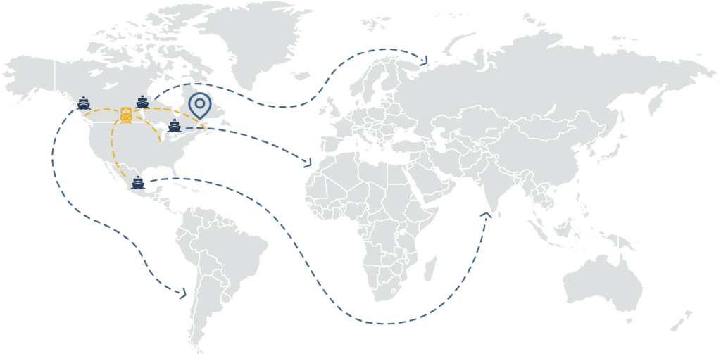 map_zones