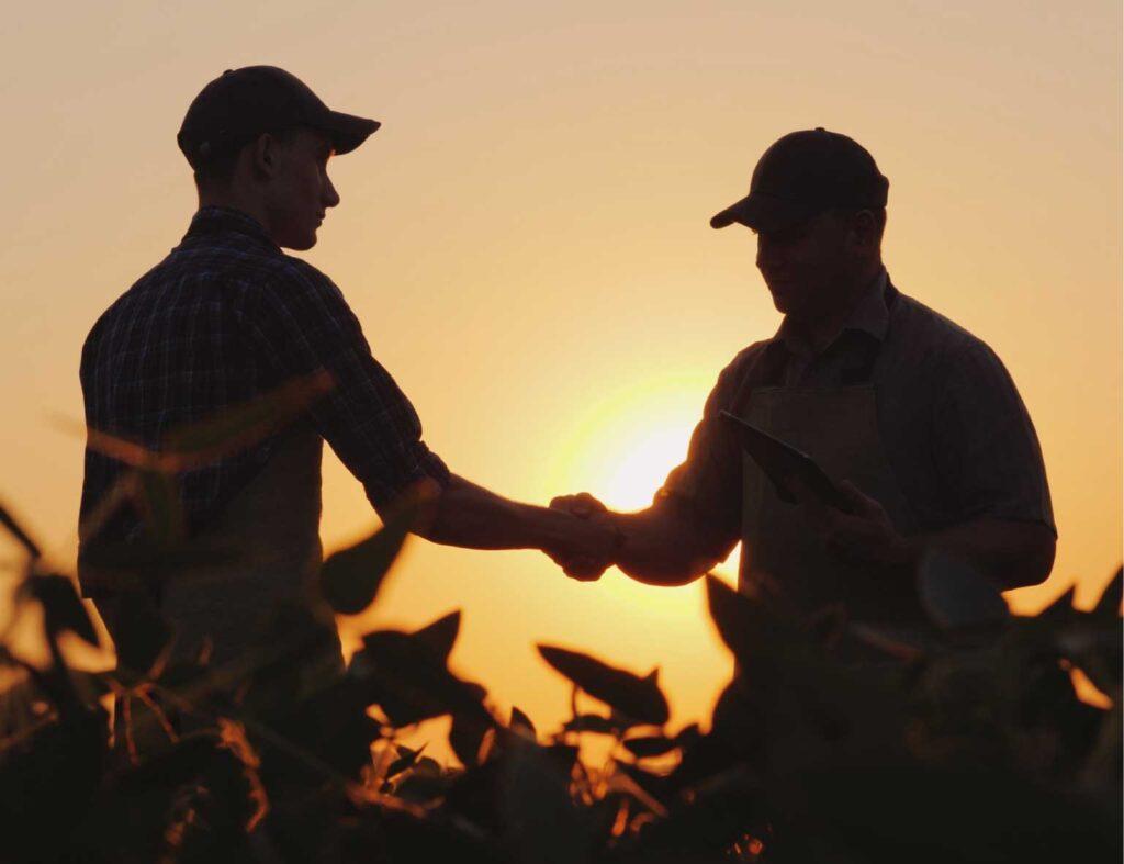 farmer_partner